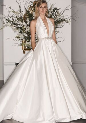Legends Romona Keveza L7171/L7171B Ball Gown Wedding Dress