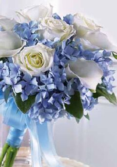 A to Z Florist & Gifts