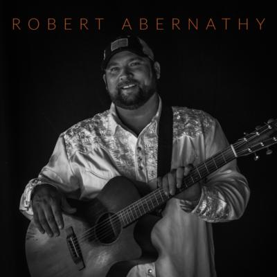 Robert Abernathy Entertainment