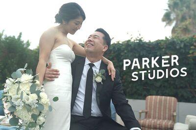 Parker Studios