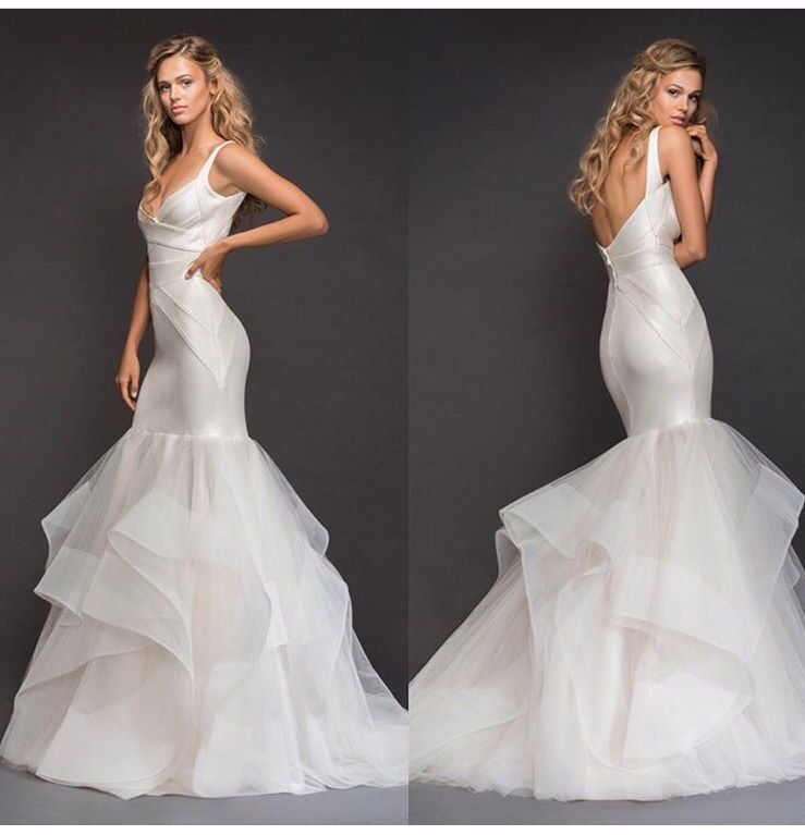 Nordstrom Wedding Suite The Knot,A Line Wedding Dress Sparkle
