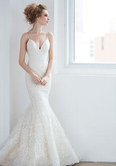 Madison James MJ365 Wedding Dress