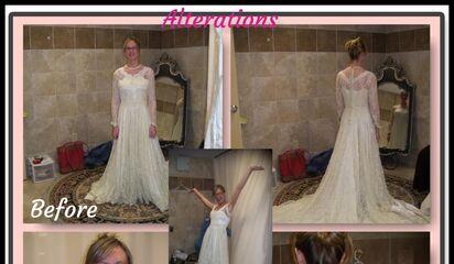 Five Star Wedding Gown Specialists Bridal Salons San Antonio Tx