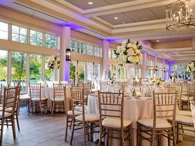 Wedding venues in ringwood nj the knot indian trail club junglespirit Images