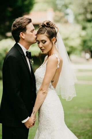 I do bridal and formal montgomery al for Wedding dresses montgomery al