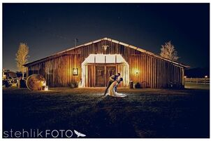 Wedding Reception Venues In Lakeland Fl The Knot