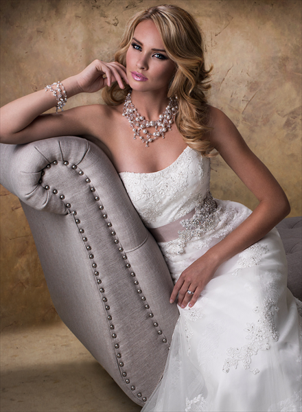 Bridal Salons in Lancaster, PA - The Knot