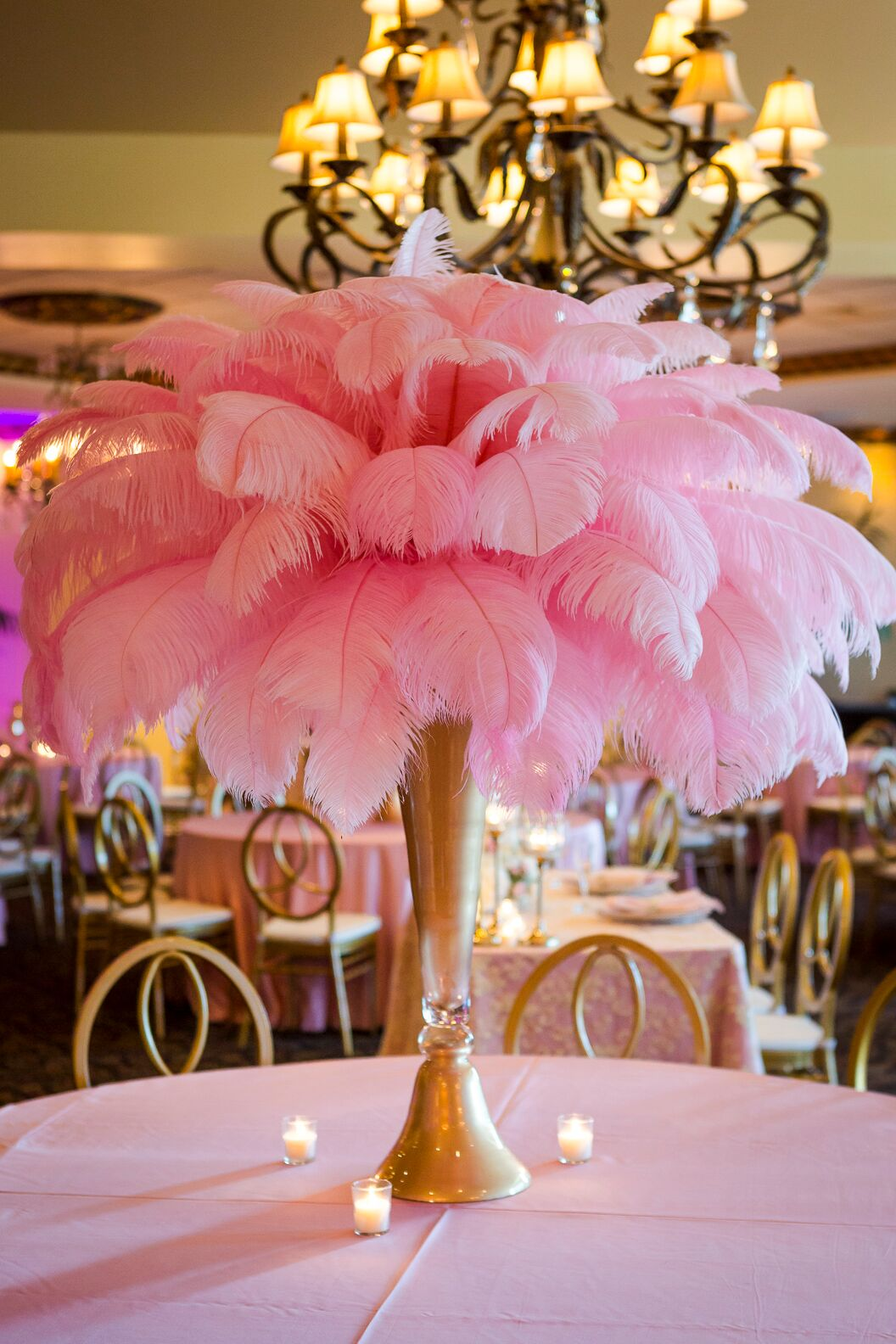 Wedding Planners in New Orleans, LA - The Knot