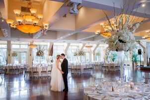 Affordable Barn Wedding Venues In Long Island Ny