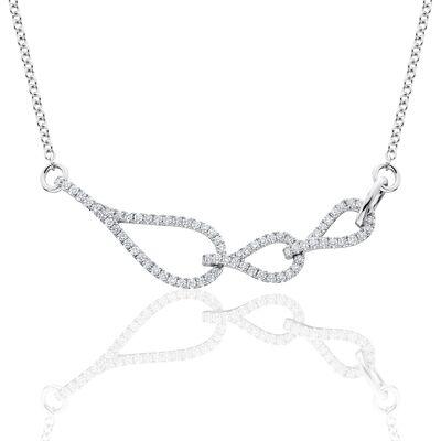 Cedar Park Jewelry