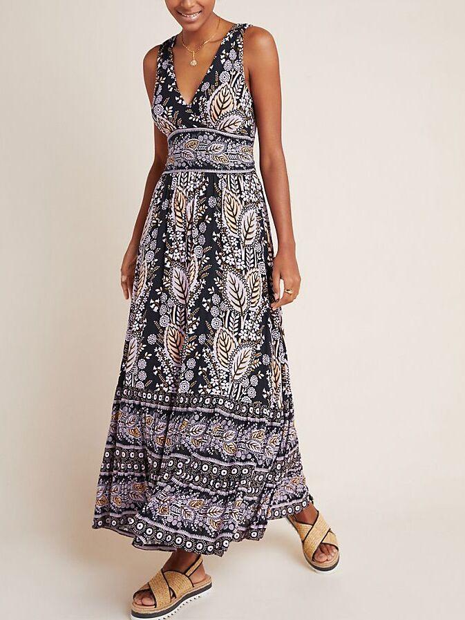 The Trendiest Summer Wedding Guest Dresses Of 2020,Wedding Dresses New Orleans
