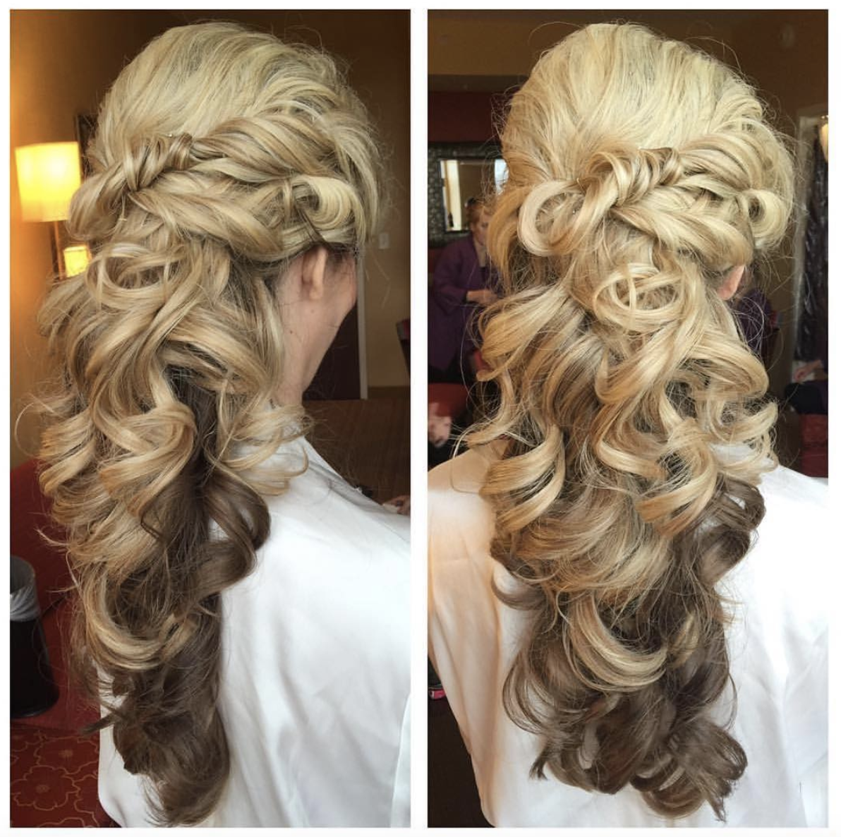 beauty salons in kansas city, mo - the knot