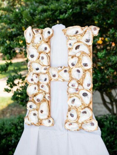 Creole Pearl Designs, LLC
