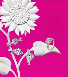 E.M. Smith Jewelers