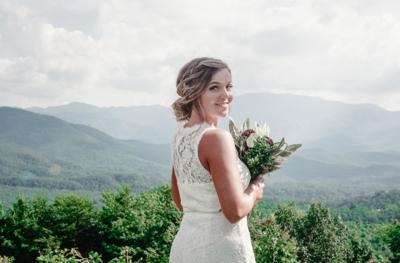 Peace of Mind Wedding Planning