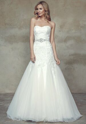Mia Solano M1524L | Belinda Wedding Dress