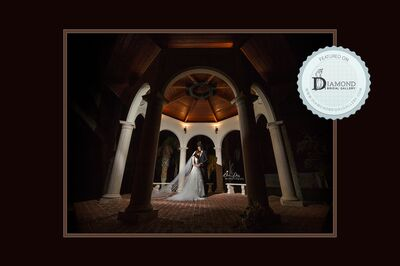 Our Day Wedding Photography