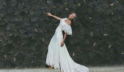 Second Summer Bride Design Resale Consignment Bridal Salons