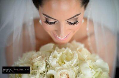 Flawless Makeup & Beauty Lounge