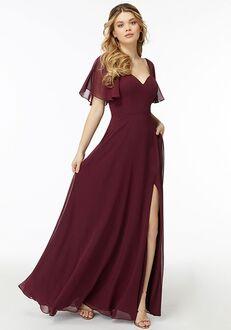 Morilee by Madeline Gardner Bridesmaids 21722 Sweetheart Bridesmaid Dress