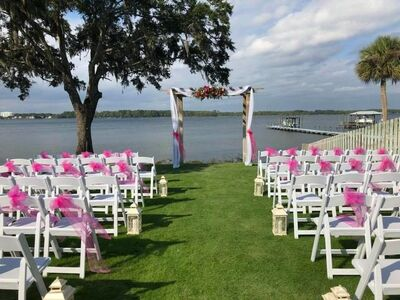 K&K Events