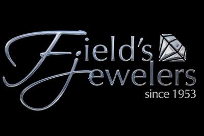 Field's Jewelers, Inc.