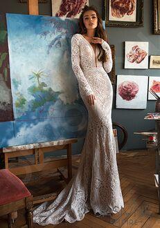 DevotionDresses clarana Mermaid Wedding Dress