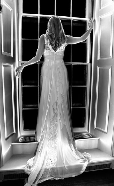 Michelle Lynn Photography