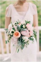 Florists in Portland, ME - The Knot