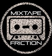 Columbus, OH Dance Band | Mixtape Friction