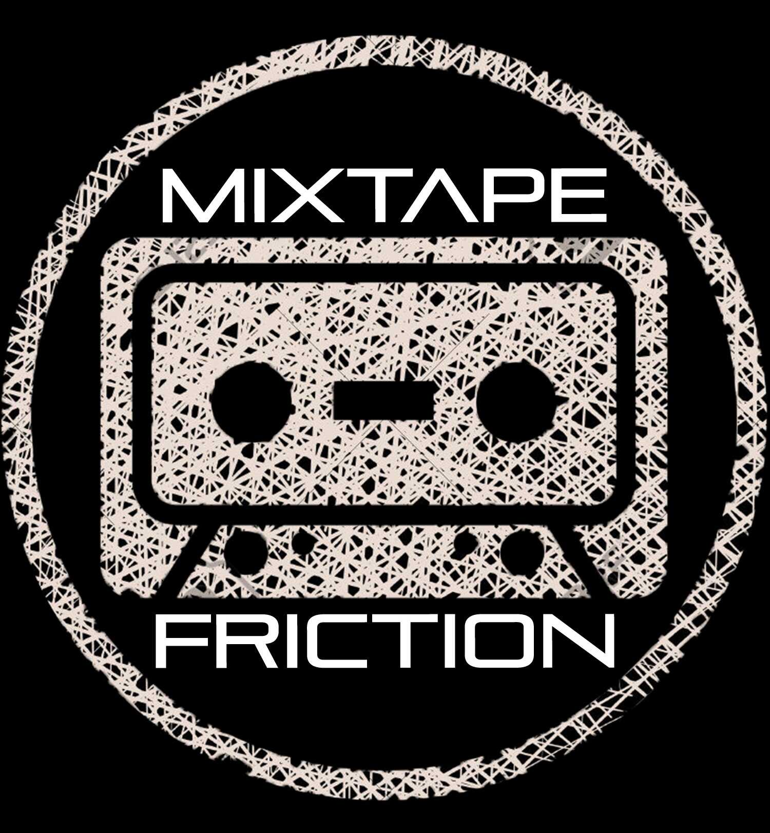 Mixtape Friction thumbnail image