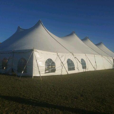 Caloosa Tent Amp Rental Rentals Fort Myers Fl