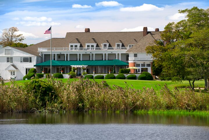 The Mansion At Timber Point Great River Ny