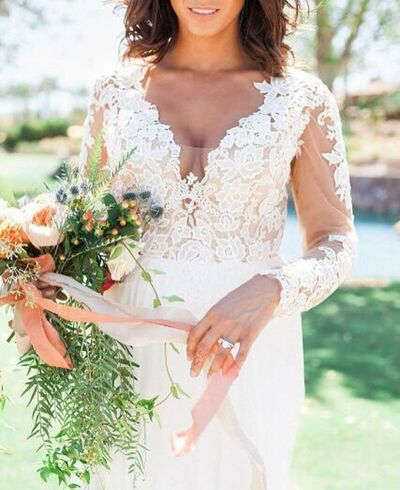 Grace Style and Bridal