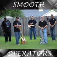 Tuscaloosa, AL Cover Band | Smooth Operators