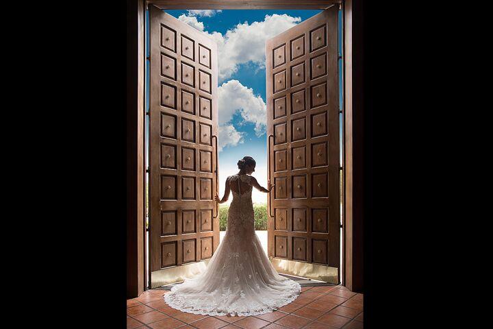 Wedding Invitations El Paso Tx: Chris Sollart Photography