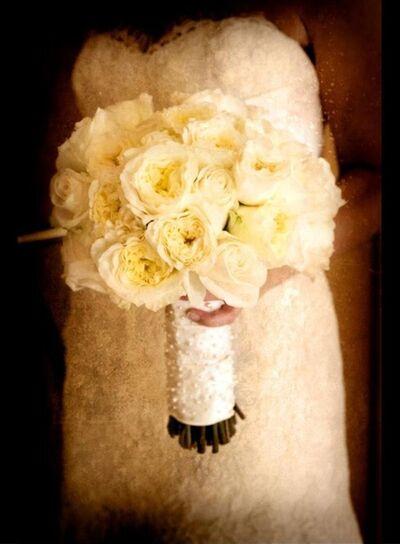 Flowers Las Vegas by Julie Reed Events