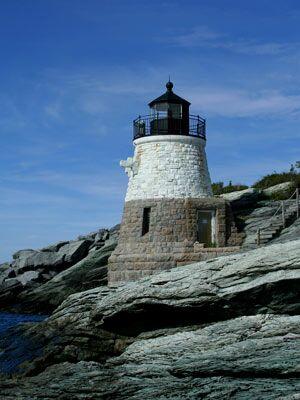 Newport, Rhode Island destination wedding ideas