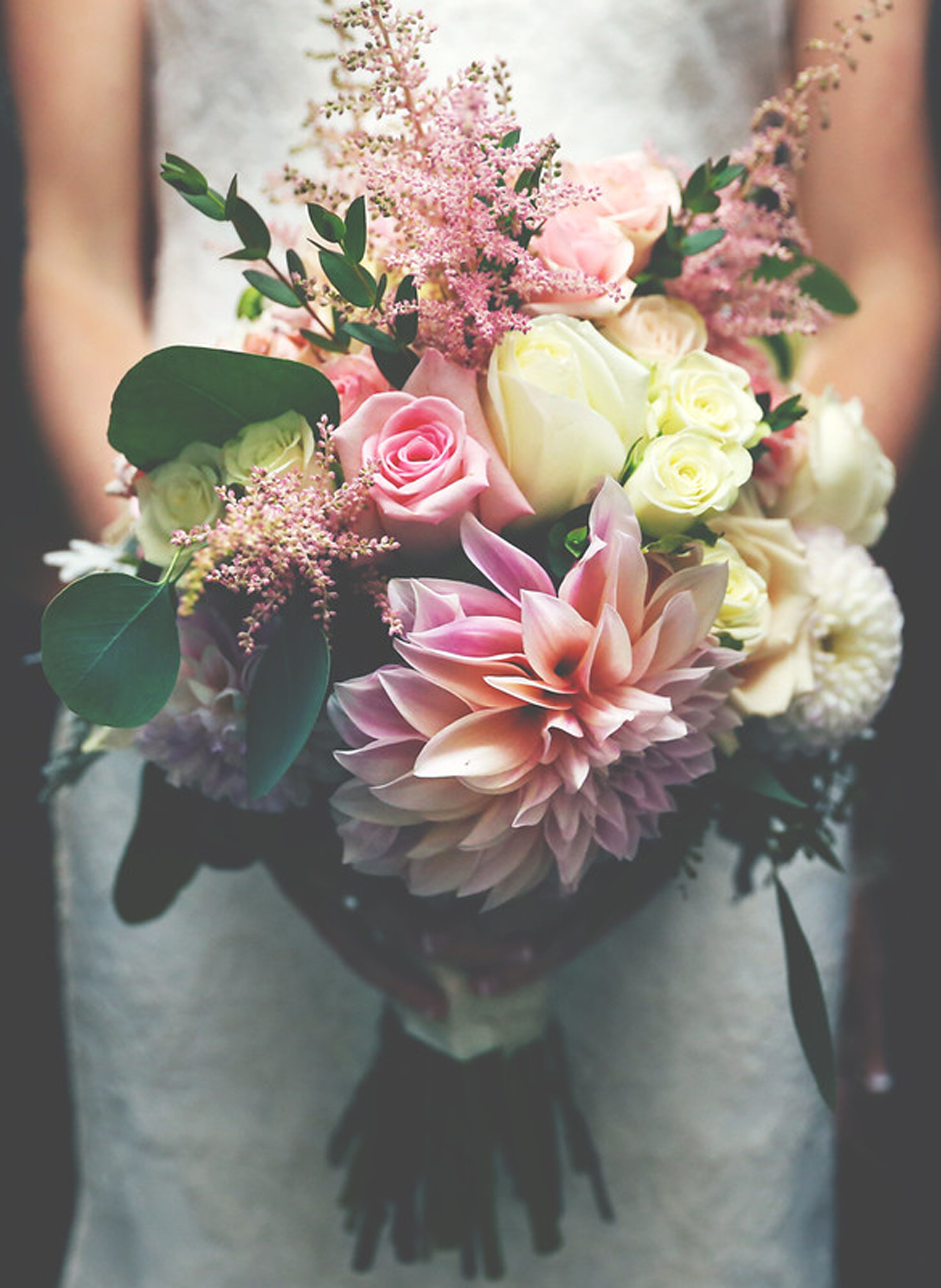 Danielson Flowers Shrewsbury Ma