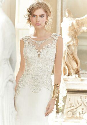 Camille La Vie & Group USA 41790_1005W Wedding Dress
