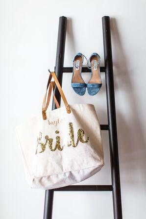 Stylish Bridal Accessories