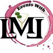Los Angeles, CA Bartender | LML Events