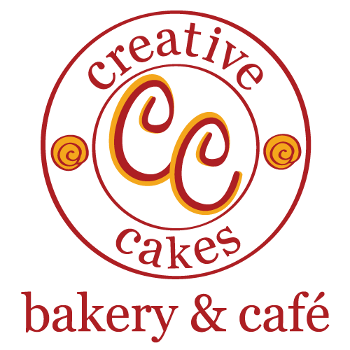 Cake Bakeries In Tinley Park Il