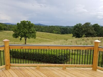 Emerald Ridge Farm