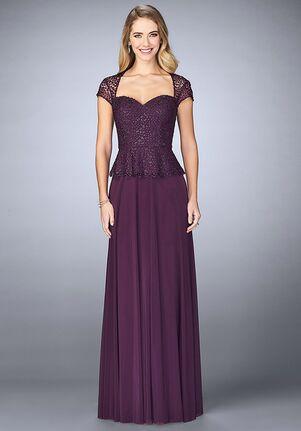 Purple Mother Of The Bride Dresses a3e4e948b0b9