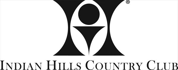 Indian Hills Country Club Marietta Ga