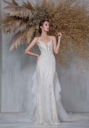 Tony Ward for Kleinfeld Lola Wedding Dress