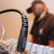 Dallas, TX Event DJ | JLJ Entertainment LLC/ DJ J Blak