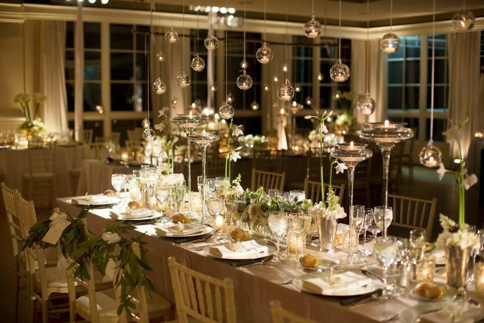 Next Wedding Gift List: Radnor Hunt (Private Estate In Malvern)