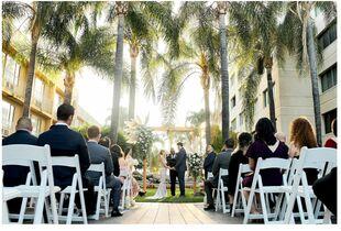 Wedding Gal by Joy La Rosa